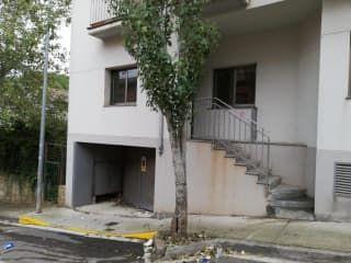 Piso en venta en Torrelles De Llobregat de 54  m²