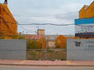 Chalet en venta en Cartagena de 436  m²