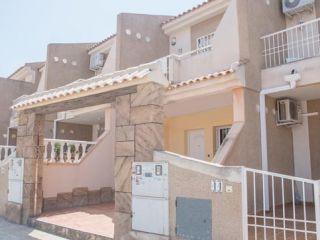 Chalet en venta en Torrevieja de 68  m²