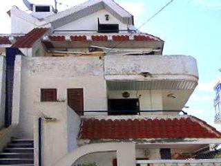 Chalet en venta en Torrevieja de 82  m²