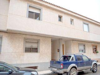 Chalet en venta en Pilar De La Horadada de 134  m²
