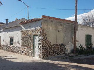 Chalet en venta en Callosa De Segura de 136  m²