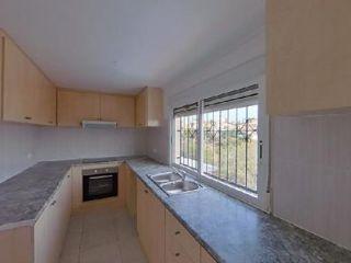 Chalet en venta en San Fulgencio de 233  m²