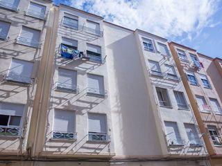 Piso en venta en Ibi de 72  m²