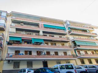 Piso en venta en Alacant de 81  m²
