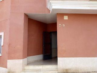 Piso en venta en El Campello de 113  m²