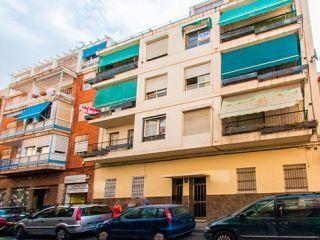 Piso en venta en Alacant de 68  m²