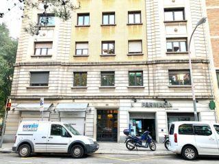 Piso en venta en Barcelona de 154  m²