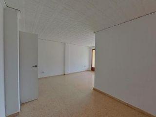 Garaje en venta en L'alfàs Del Pi de 90  m²