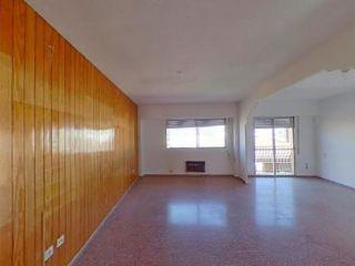 Piso en venta en Pinoso de 114  m²