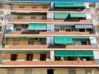 Piso en venta en Alacant de 80  m²