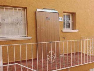 Piso en venta en El Poble Nou De Benitatxell de 67  m²