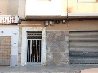 Garaje en venta en Aspe de 116  m²