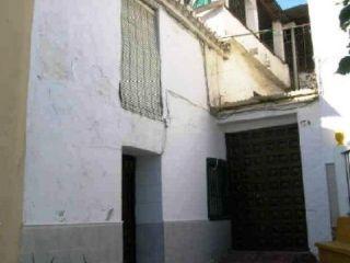 Atico en venta en Velez Malaga de 98  m²