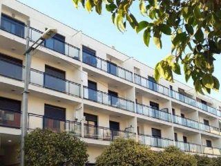 Atico en venta en Sant Carles De La Rapita de 129  m²