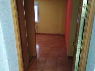 Piso en venta en Yunquera De Henares de 40  m²