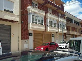 Local en venta en Ontinyent de 214  m²