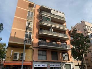 Piso en venta en Sant Andreu De La Barca de 62  m²