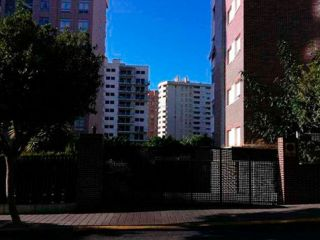 Garaje en venta en La Vila Joiosa de 24  m²