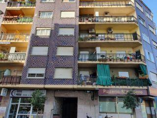 Piso en venta en Pineda De Mar de 69  m²