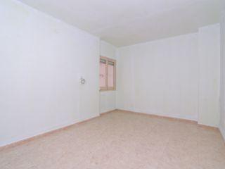 Piso en venta en Elx de 86  m²