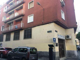 Local en venta en Madrid de 295  m²