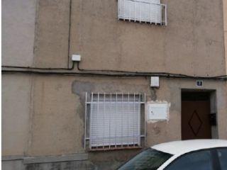 Unifamiliar en venta en Calzada De Calatrava de 115  m²