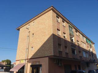 Piso en venta en San Pedro Del Pinatar de 98  m²