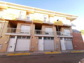 Piso en venta en Beniflá de 228  m²