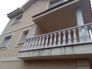 Unifamiliar en venta en Collado Villalba de 282  m²