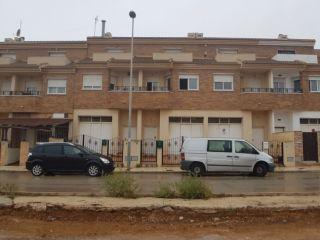Unifamiliar en venta en Pilar De La Horadada de 194  m²