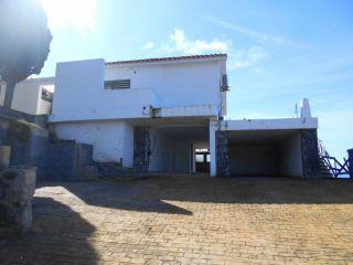 Unifamiliar en venta en Mesa Del Mar de 118  m²