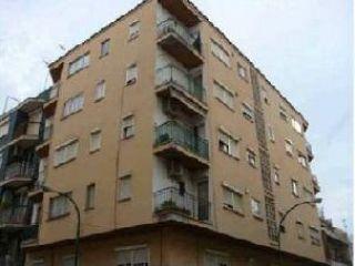 Atico en venta en Palma De Mallorca de 69  m²