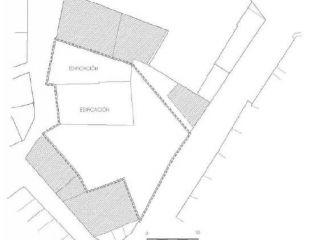 Otros en venta en Cercedilla de 511  m²