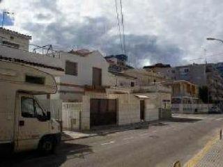 Otros en venta en Puerto De Gandia de 417  m²