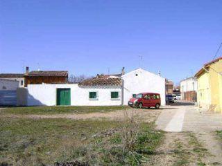 Otros en venta en Fresnillo De Las Dueñas de 2955  m²