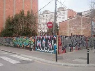 Otros en venta en Girona de 293  m²