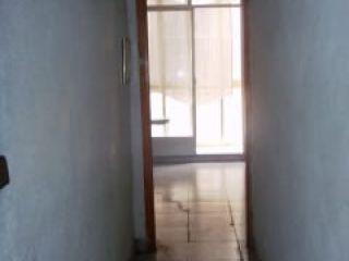 Vivienda en Cartagena 6