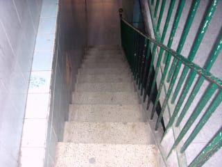 Vivienda en Cartagena 7