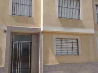 Piso en venta en Vícar de 53  m²