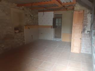 Piso en venta en Langreo de 160  m²