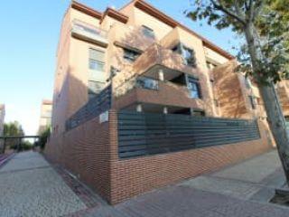 Piso en venta en Yebes de 247  m²