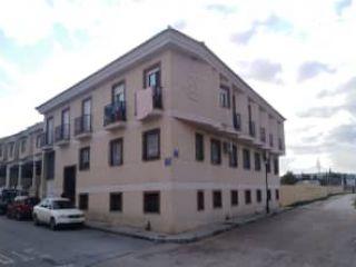 Piso en venta en Cijuela de 81  m²