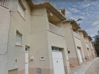 Piso en venta en Sant Martí De Centelles de 132  m²