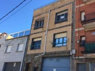 Piso en venta en Albelda De Iregua de 132  m²