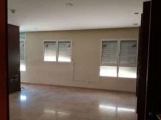 Local en venta en Valencia de 94  m²