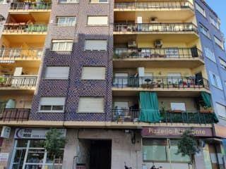 Piso en venta en Pineda De Mar de 68  m²