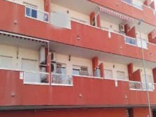 Piso en venta en Almoradí de 109  m²