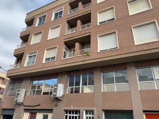 Piso en venta en Almoradí de 87  m²
