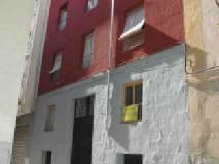 Piso en venta en Alcoy de 40  m²